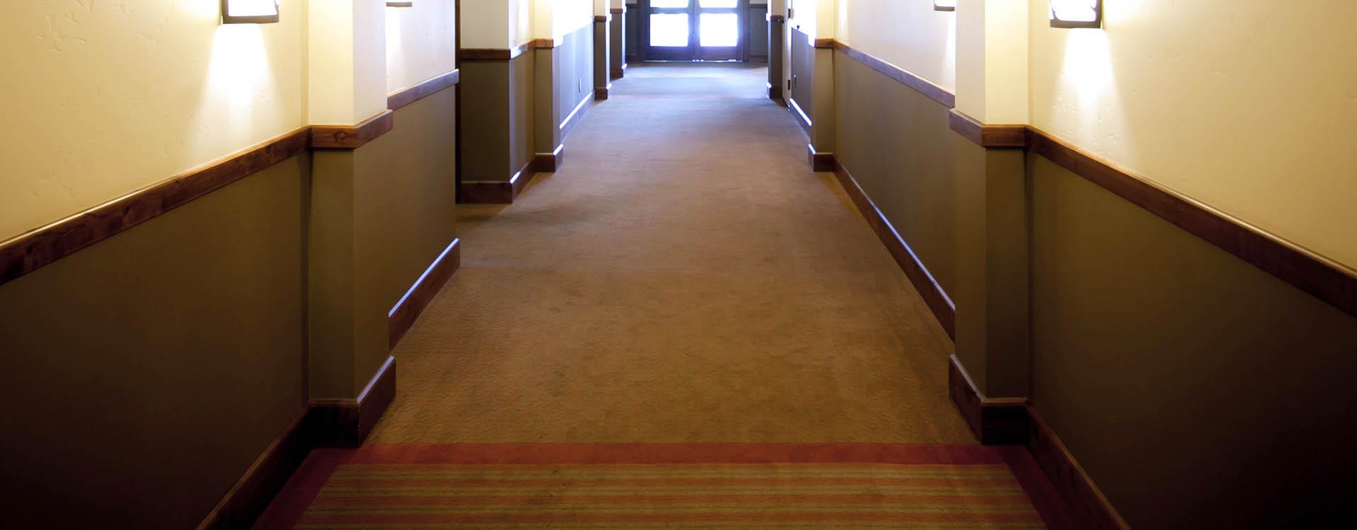Carpet Cleaning Huntsville Ar Carpet Vidalondon
