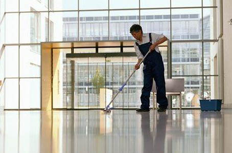 general cleaning, office cleaning, commercial cleaning
