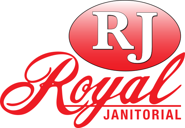 Royal Janitorial